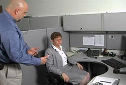 Cascade Disability Management